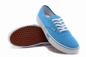 light blue vans mens vans authentic lite argentina flag light blue mens shoes
