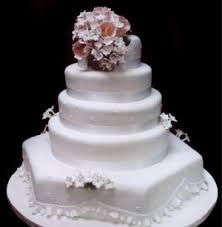 top places for wedding cakes in south florida cbs miami