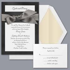 formal wedding invitation formal wedding invitations 15 wedding weddings