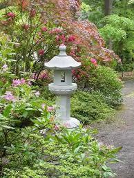 Big Rock Garden Big Rock Garden