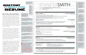 Emt B Resume Examples Of Resumes Volunteer Emt Resume Sample Quintessential