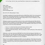job letter template for bank 7 bank reference letter templates