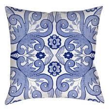 outdoor pillows joss