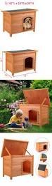 Large Igloo Dog House The 25 Best Extra Large Dog House Ideas On Pinterest Large Dog