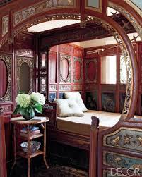 Gypsy Home Decor Bohemian Home Decor Notes My Bohemian Dream Home Decor Interior