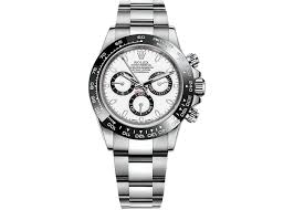 Watch by Stockx Buy And Sell Luxury Watches