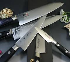 japanese style kitchen knives selecting an affordable japanese kitchen knife