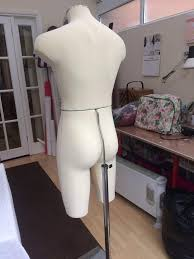 male dressmakers dummy in bournemouth dorset gumtree