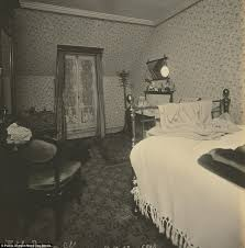 famous crime scene photos the original csi crime scene pictures from 1904 france daily