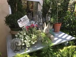 next meeting la jolla garden club