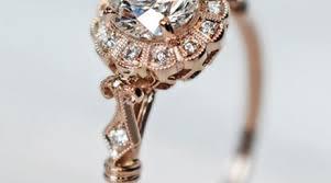 wedding rings black friday deals sensational sample of wedding rings for women walmart terrifying