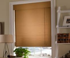 Wooden Blinds For Windows - natural woven wood shades natural shades for windows zebrablinds