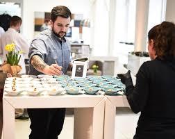sterneküche münchen taste of münchen 3 bis 6 august 2017 engl gartenbiancas