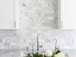 kitchen 39 backsplash designs ceramic tile designs for kitchen full size of kitchen 39 backsplash designs ceramic tile designs for kitchen backsplashes lowes kitchen