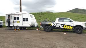 lucas oil pro motocross live timing rd 3 thunder valley lucas oil mx nationals moto related