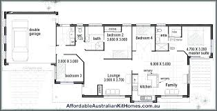 small 2 bedroom house plans simple house plans 2 bedroom simple two bedroom house plans home