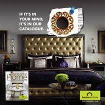 home center decor home centre uae sale offers locations store info