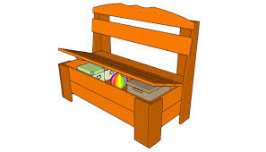 Diy Outdoor Storage Bench Plans by Free Cold Frame Plans Myoutdoorplans Free Woodworking Plans