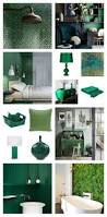 green with envy about the luxe look of a green room hosscolor