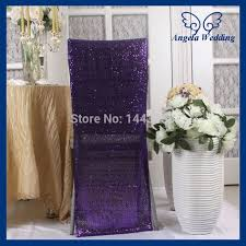 used chair covers for sale 89 used chair covers for sale cheap