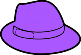 hat clipart free download clip art free clip art on clipart