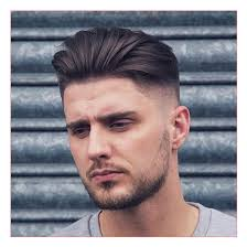 mens haircut youtube and best hairstyles for round faced men u2013 all