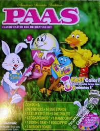 easter egg coloring kits egg coloring kits pictures triamterene us triamterene us