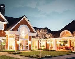 Vista Landscape Lighting For Sale 9 Best Great Outdoor Lighting For Businesses Images On Pinterest