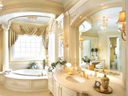 best 10 romantic bathrooms ideas on pinterest country style lovely