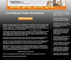 Free Live Video Chat Rooms by No Downloads No Registration Start Online Webcam Video Chat For Free