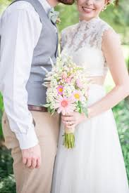 harry p leu gardens wedding lauren u0026 justin orlando fl