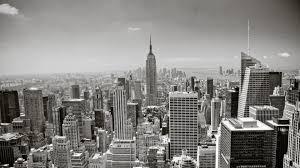 new york city black and white wallpaper hd resolution u2022 dodskypict