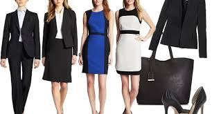 what to wear to job interview female what women should wear to a job interview kathleen
