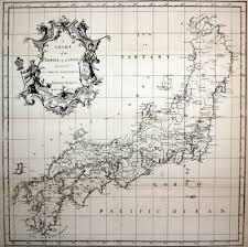 Mdc Map Japan U2013 Circle 7 Framing