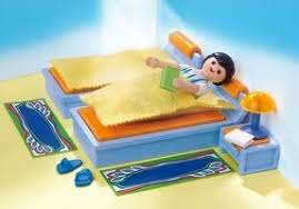 playmobil chambre des parents playmobil 4284 chambre des parents abapri