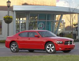 2010 dodge charger bolt pattern auction results and data for 2008 dodge charger conceptcarz com