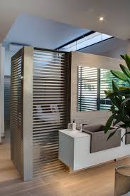 best 25 contemporary interior shutters ideas on pinterest