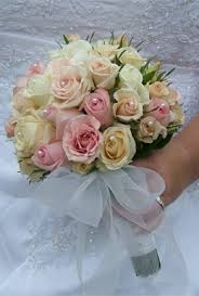 Wedding Flowers Houston Bridal Bouquets Wedding Specialist Houston Tx