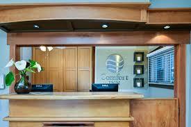 Comfort Inn Carmel California Comfort Inn Monterey By The Sea Now 63 Was 1 2 7 Updated