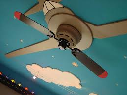 Contractor Ceiling Fans by Ceiling Astounding Airplane Ceiling Fans Airplane Ceiling Fan