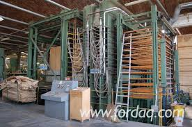 Czech Woodworking Machinery Manufacturers Association by Angelo Cremona S P A Woodworking Machinery Manufacturers