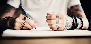 tattoo design service fis found in shanghai u2013 foundinshanghai