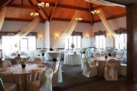 wedding venues in indianapolis wedding reception venues in indianapolis in 122 wedding places