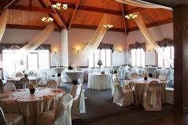 wedding venues in indianapolis wedding reception venues in indianapolis in 132 wedding places