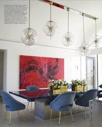 Home Decor News 25 Best Elle Decor Ideas On Pinterest Danish Interior Danish