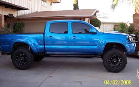 toyota custom toyota charming custom toyota tacoma 4x4 for sale contemporary