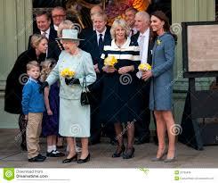 duchess of cornwall queen elizabeth ii duchess of cambridge