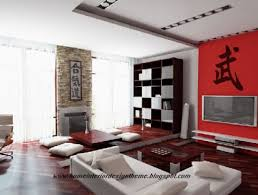interior design themes pertaining to current home interior joss home interior design themes home interior design themes home for interior design themes pertaining to current
