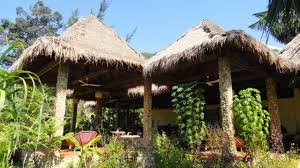 bacoma bungalow camboja kep booking com