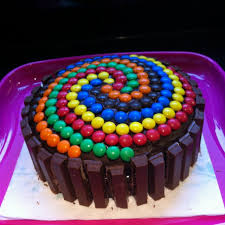 8 best cool cake ideas for celebrations cx images on pinterest